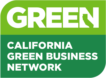 California Certified Green Business